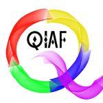 QIAF-LOGO