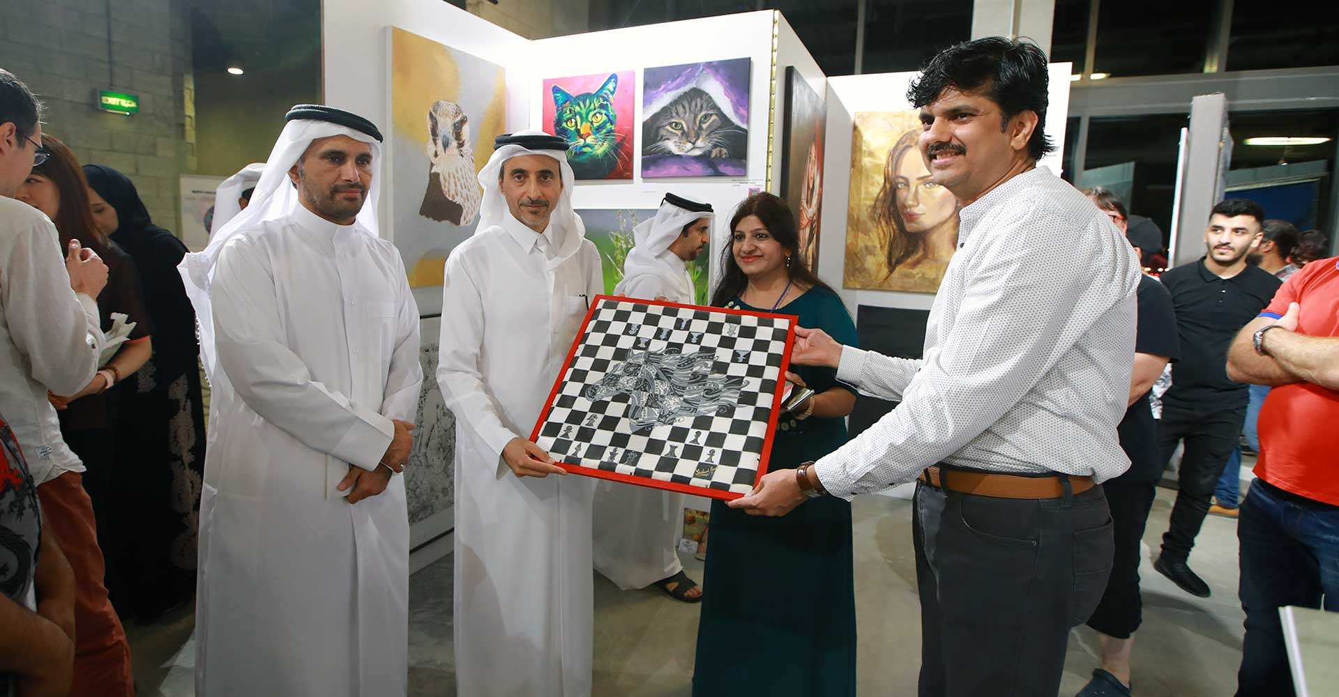 qiaf-gallery-2018