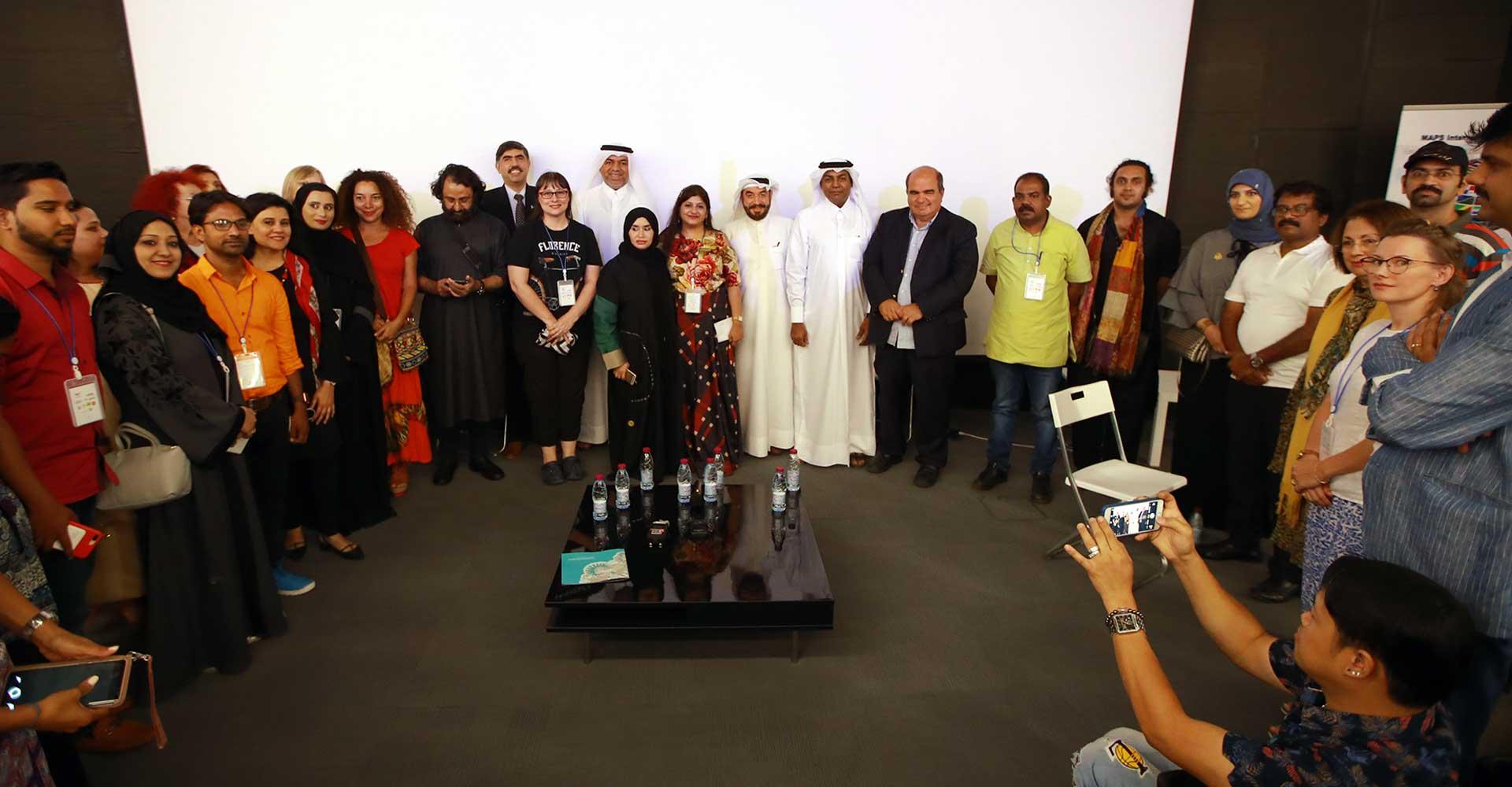 qiaf-program-2019