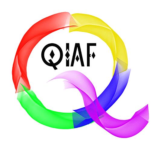 QIAF ART FESTIVAL