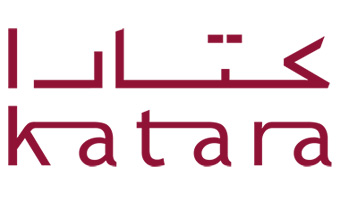KATARA-Cultural-official-partner
