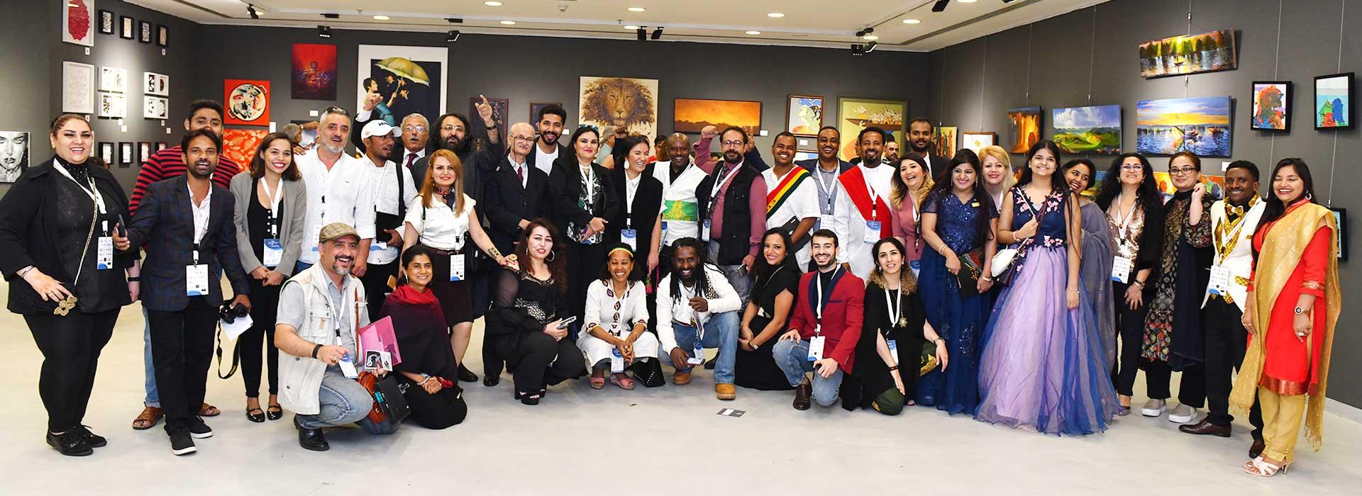 About-us-qiaf-participants-2019