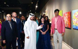 qiaf-2019 photo gallery