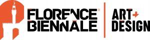LogoFB_ArtDesign_fluo_172XGC