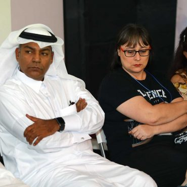 qiaf-2018-galeria-1