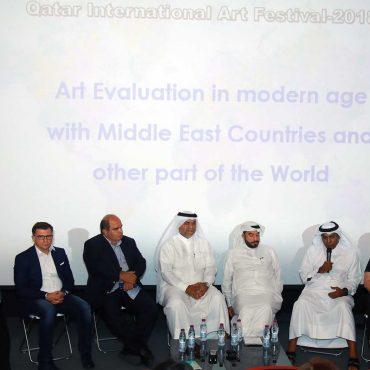 qiaf-2018-galeria-2