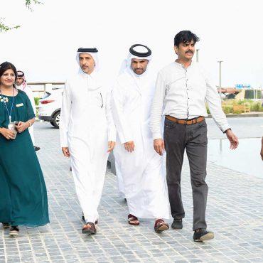 qiaf-2018-galeria-8