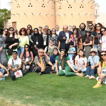 qiaf-qatar-international-art-festival
